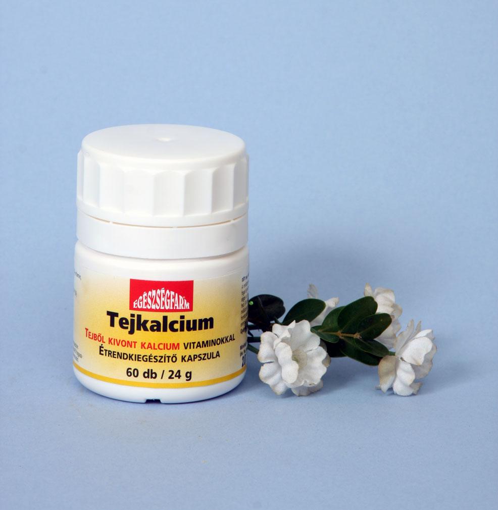 tejkalcium-60