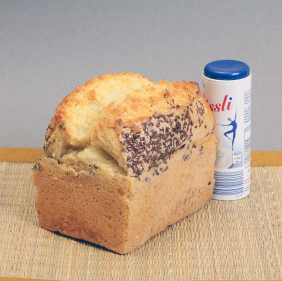 fele-fele-kenyer