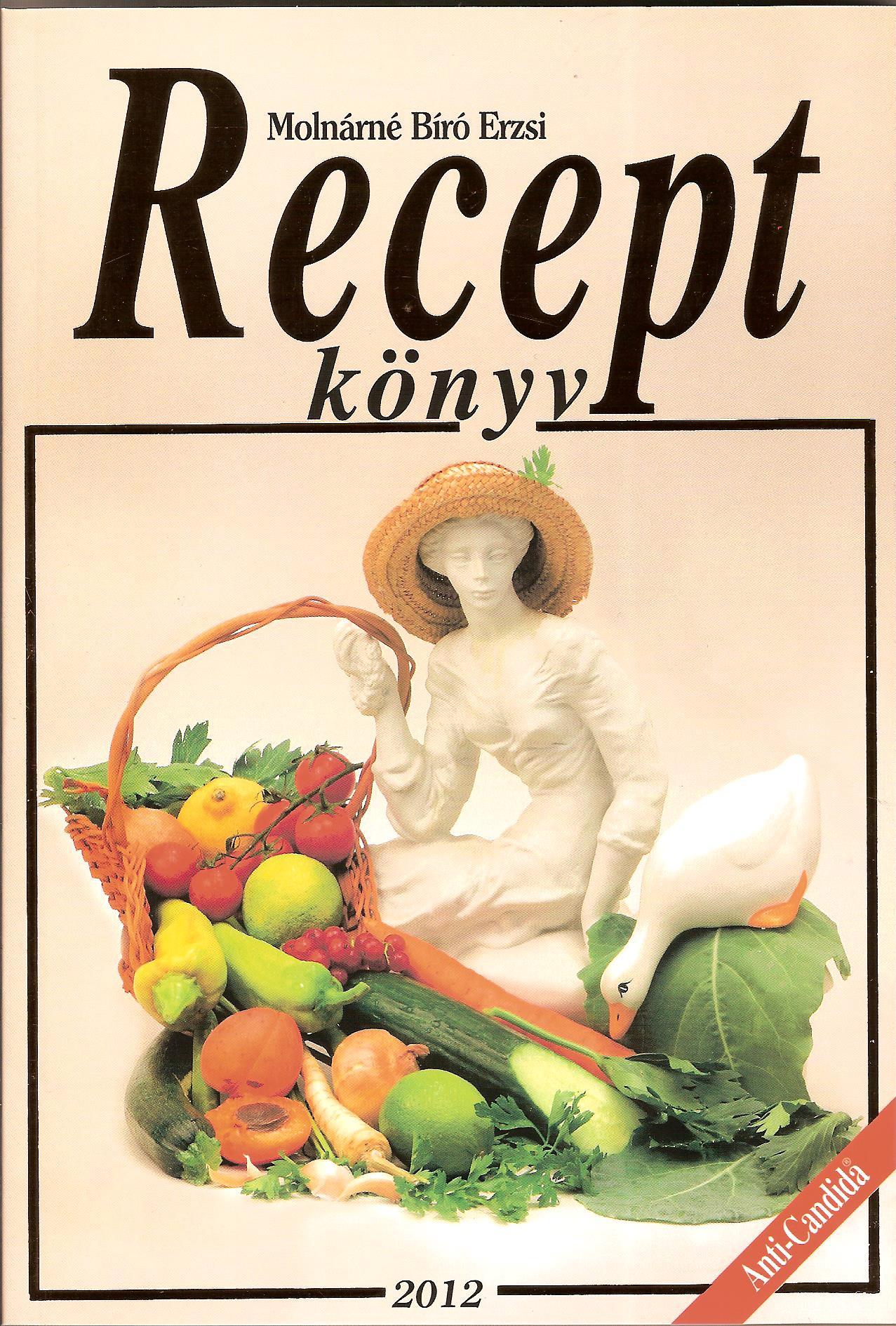 receptkonyv