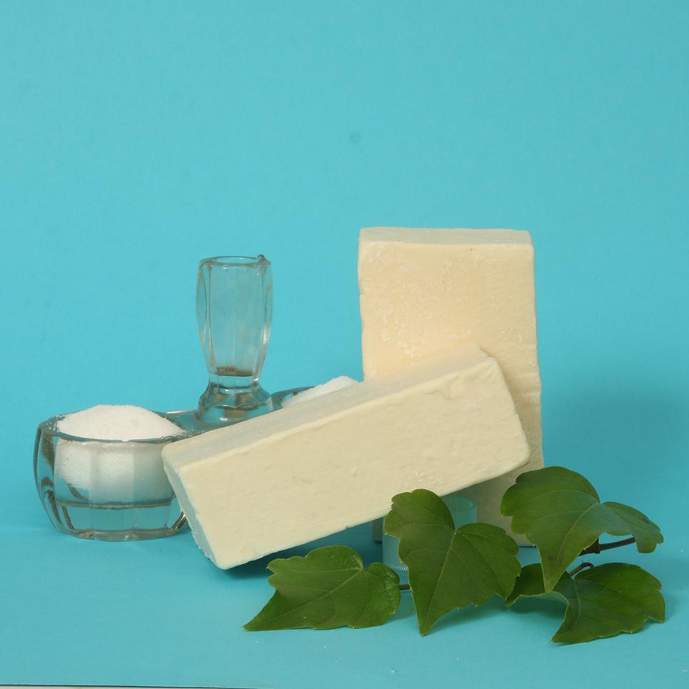 hazi-fozott-szappan